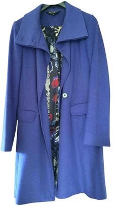 Paul Smith Wool Coat for Women