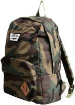 Vans Backpacks & Fanny packs - Item 45323364