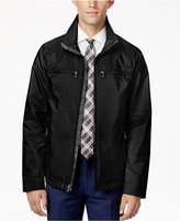 Ryan Seacrest Distinction Men's Full-Zip Stand-Collar Jacket, Only at Macy's