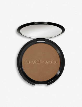bareMinerals Endless Summer Bronzer 10g