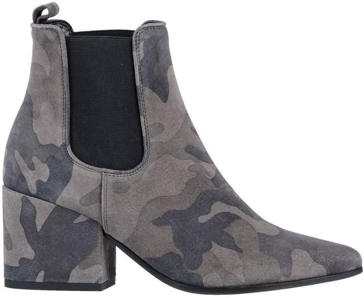 788dcc31f88 Kennel + Schmenger Shoes For Women - ShopStyle Australia