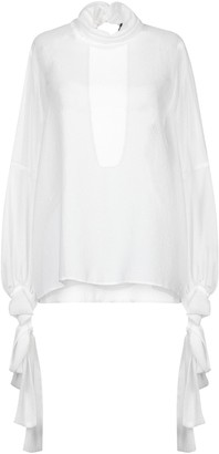 NORA BARTH Blouses