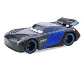 Disney Jackson Storm Die Cast Car - Cars 3