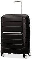 "Samsonite Freeform 24"" Hardside Spinner Suitcase"