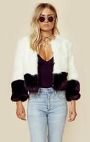 N:philanthropy rihanna jacket