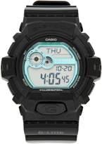 Casio Wrist watches - Item 58022249