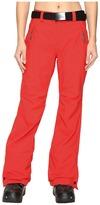 O'Neill Star Pants