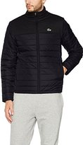 Lacoste Sport Men's Bh8143 Jacket