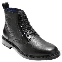 Cole Haan Adams Grand Demi Boots