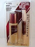 Maybelline Instant Age Rewind Foundation & Concealer - CLASSIC IVORY