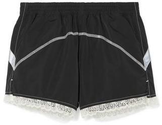 Sandy Liang Shorts
