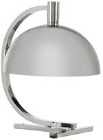Chelsea House French Desk Lamp