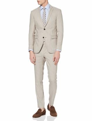 Esprit Men's 030eo2m302 Suit