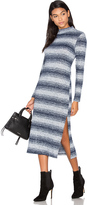 Glamorous Sweater Dress