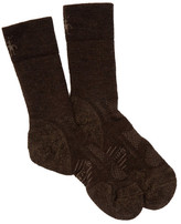 Smartwool Outdoor Sport Crew Socks - Extra Large