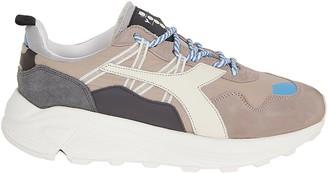 Diadora Rave Nylon Sneakers