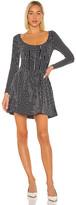 LPA Blaer Dress