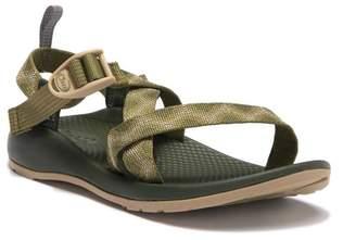 Chaco Z1 EcoTread Sandal (Little Kid & Big Kid)