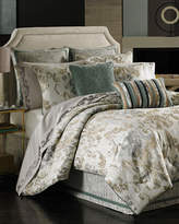 J Queen New York J Queen Seville Comforter Collection
