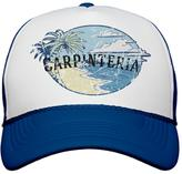 Private Label Carpinteria Hat