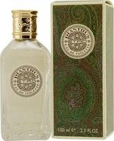 Etro Dianthus 3.3 oz Eau de Toilette Spray