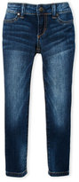 Joe's Jeans Girls 7-16) Stretch Jeggings