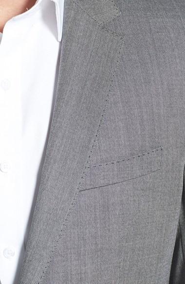 HUGO BOSS 'Smith' Trim Fit Sportcoat