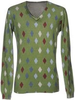 Szen Sweaters - Item 39817905