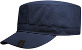 Kangol Men's Cotton Adjustable Army Cap