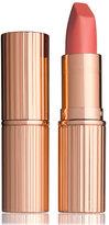 Charlotte Tilbury The Matte Revolution Lipstick, Sexy Sienna