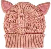 San Diego Hat Company Women's Knit Beanie KNH3409
