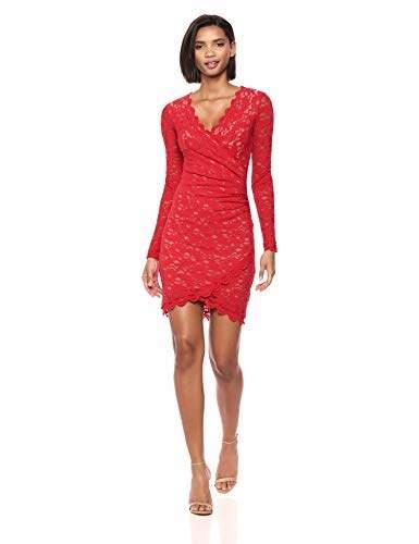 Bailey 44 Lace Dresses Shopstyle