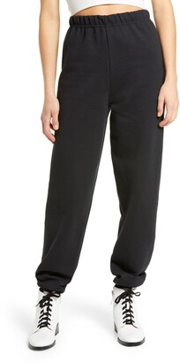 BP Relaxed Sweatpants