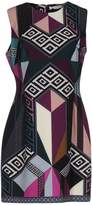 Versace Short dresses - Item 34730117