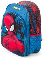 Marvel NEW Spiderman Backpack