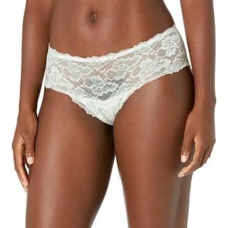 Cosabella Women's Savona Lr Hotpant Boy Short Panties