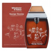 Whatever It Takes What Ever It Takes George Clooney EDT 100 mL
