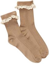 Free People Bryant Boot Sock