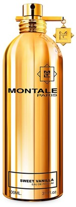 Montale Sweet Vanilla Eau De Parfum