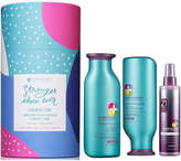 Pureology Strength Cure Christmas Set (Worth 60)