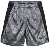 Nike Cool Grey Legacy Dry Fit Shorts