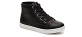 Report Starr Girls Youth High-Top Sneaker