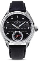 Alpina Horological Smart Watch, 39mm