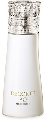 Decorté AQ Meliority Intensive Revitalizing Lotion