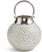 Marks and Spencer Beaded Small Lantern