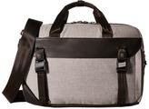 Timbuk2 Strada Messenger Bag - Medium Messenger Bags