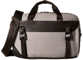 Timbuk2 Strada Messenger Bag - Medium