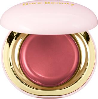 Rare Beauty by Selena Gomez Stay Vulnerable Melting Cream Blush
