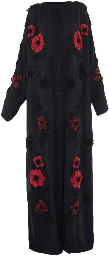 fd9555e2 Dolce & Gabbana Cotton Polyester Dresses - ShopStyle