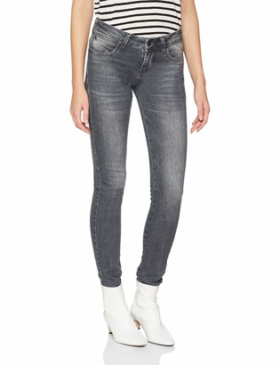 LTB Women's Dora Slim Skinny Jeans